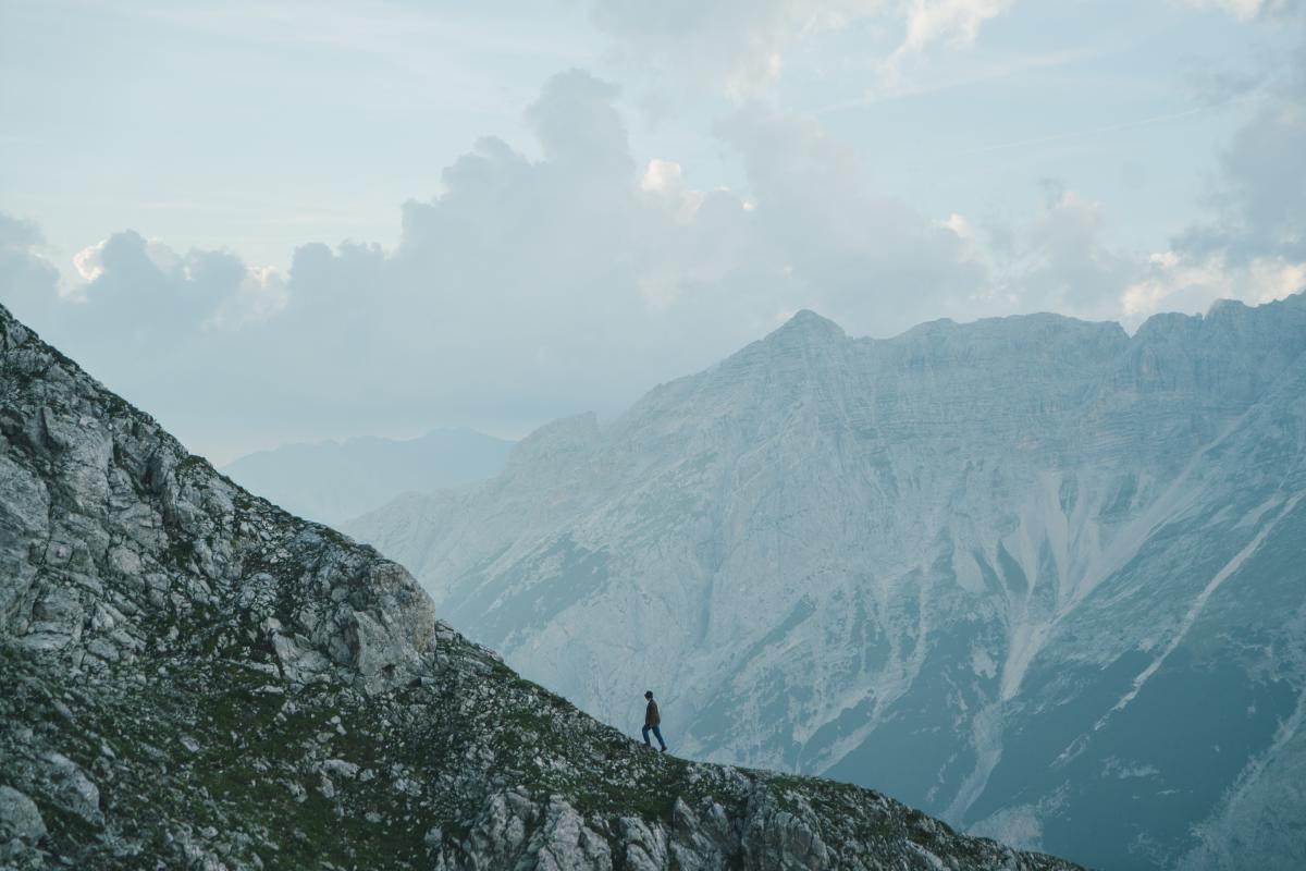 3 MG_Gipfel_JakobMader