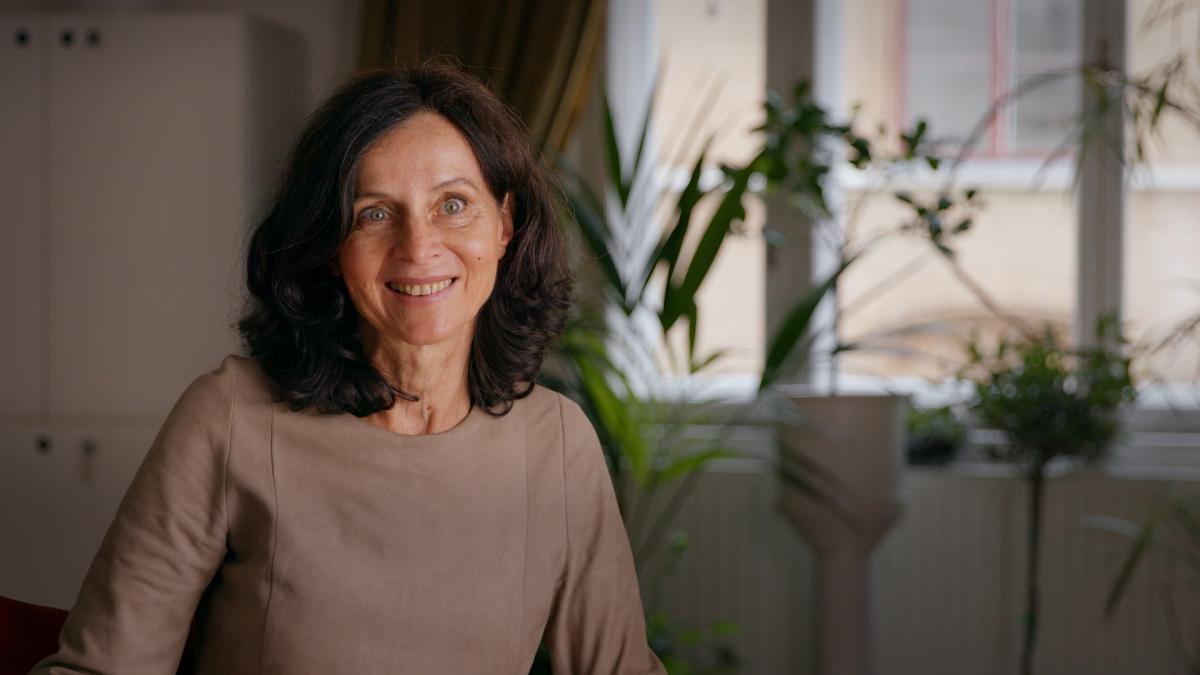 Barbara Laimböck_1©Metafilm