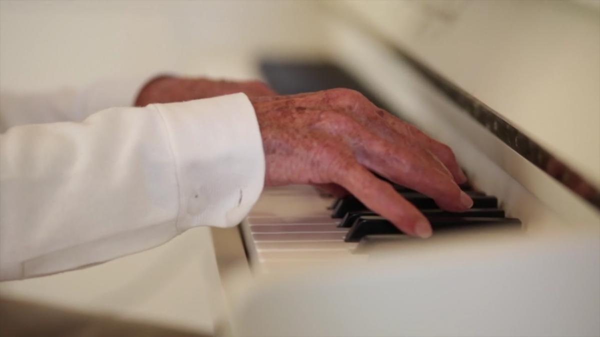 Klavierspiel_Marianne