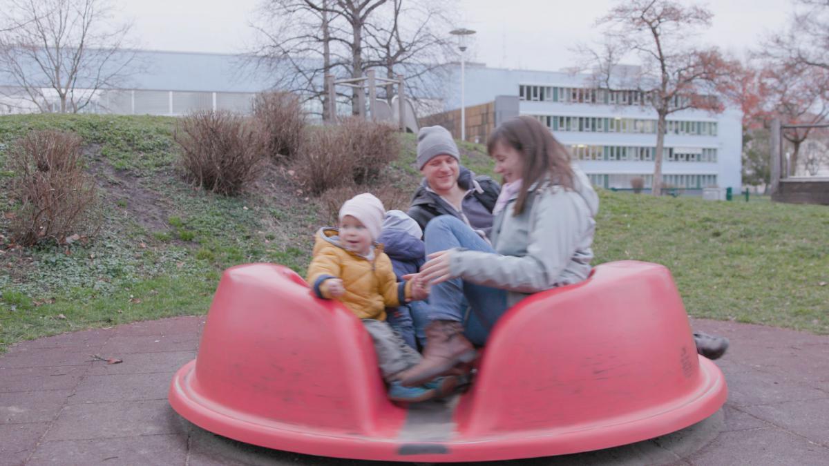 Mütter_Adrian Goiginger3©Metafilm