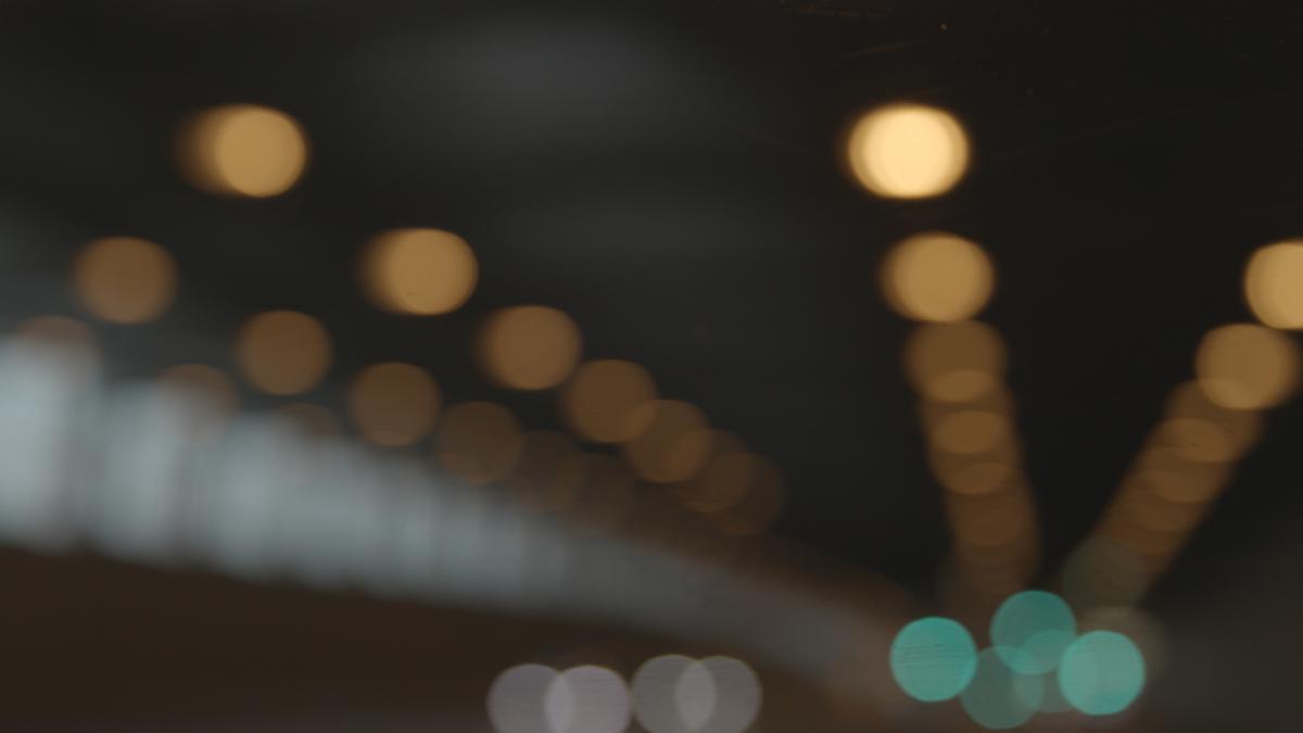Nahtod_Lichter©Metafilm