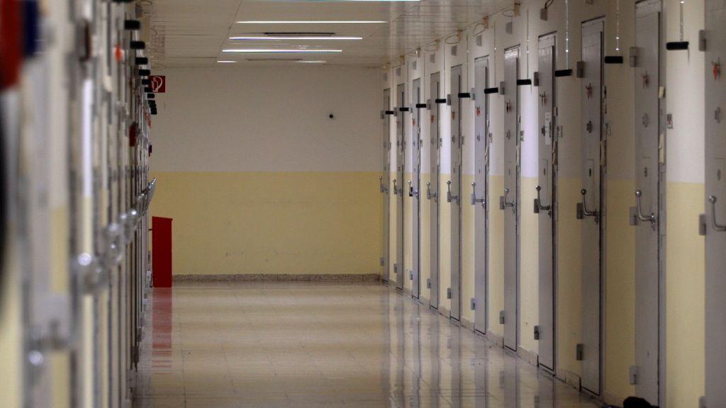 Pressefoto_Willkommen im Gefängnis 02