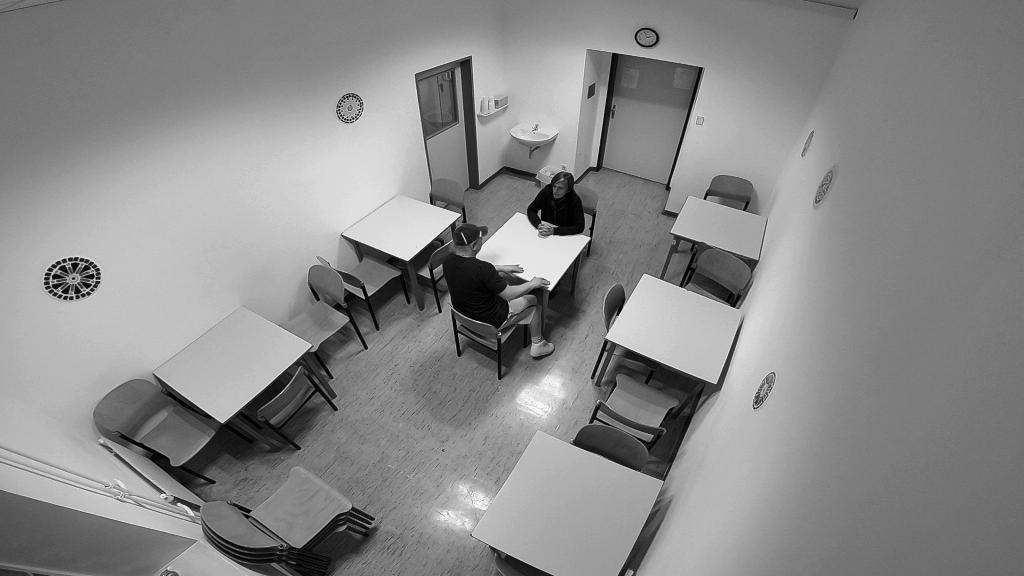 Pressefoto_Willkommen im Gefängnis 09