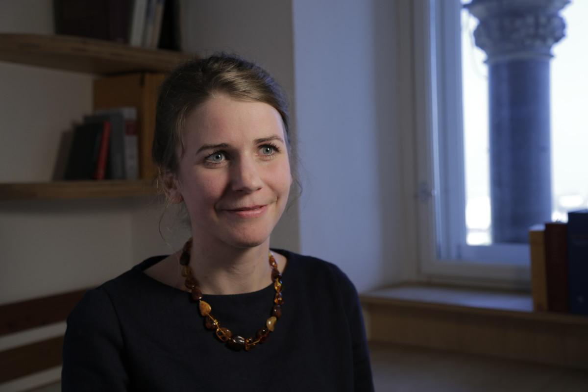 Sibylle Trawöger_Koordination-Linzer-Turmeremiten