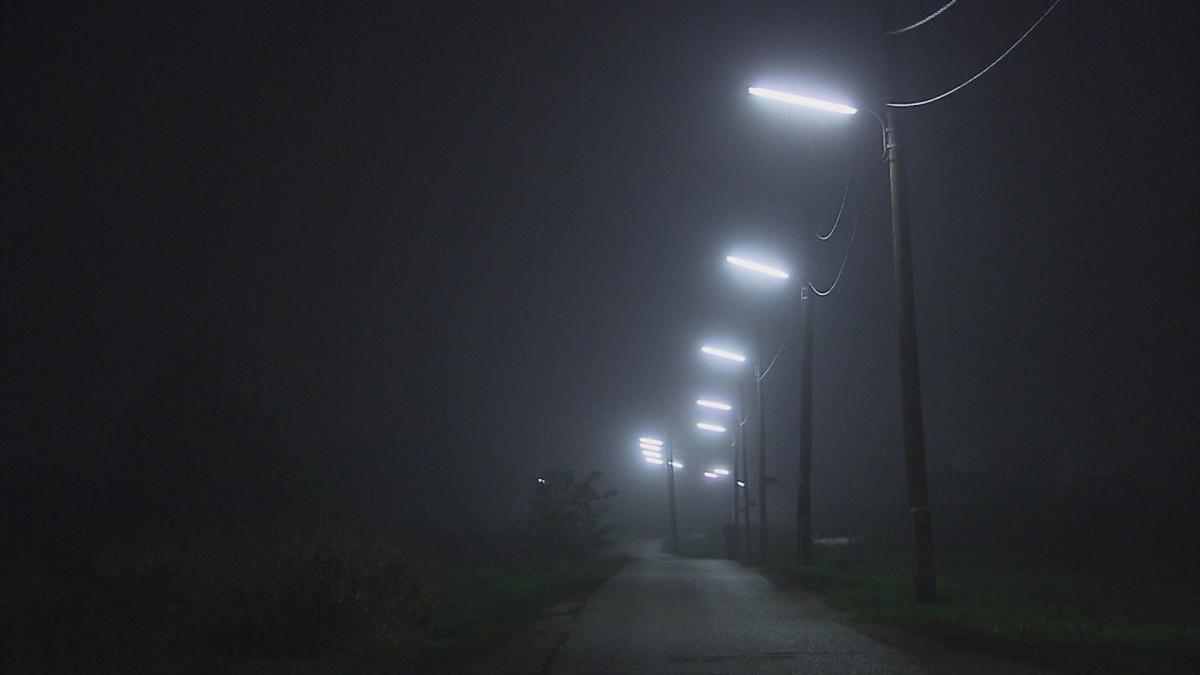 Straßenlichter2_Nacht©Metafilm_Robert Neumüller