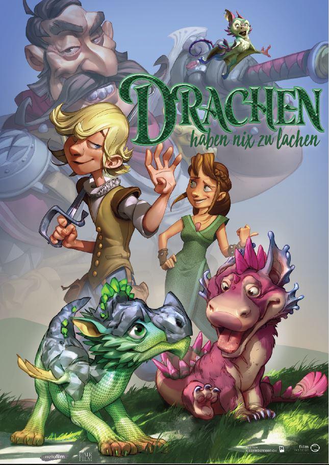 drahcen-1